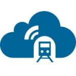 mnst_logo